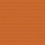 Dago Orange 100