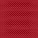Crimson 010
