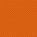 Dago Orange 102
