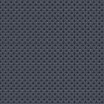 Steel Grey 160