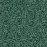 Green Brier 230