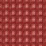Poppy Red 010