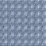 Horizon Blue 040