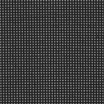 Charcoal 090