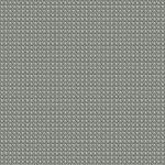 Pearl Gray 161